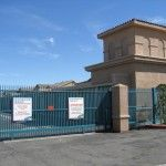 Storage West - Rancho Cucamonga 7723 Milliken Ave Rancho Cucamonga, CA - Photo 4