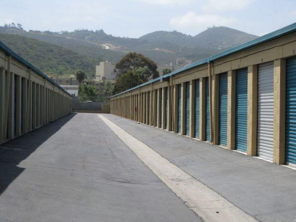 Storage West - San Marcos 235 E Carmel St San Marcos, CA - Photo 5