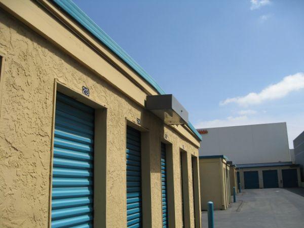Storage West - San Marcos 235 E Carmel St San Marcos, CA - Photo 6