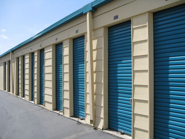 Storage West - San Marcos 235 E Carmel St San Marcos, CA - Photo 7