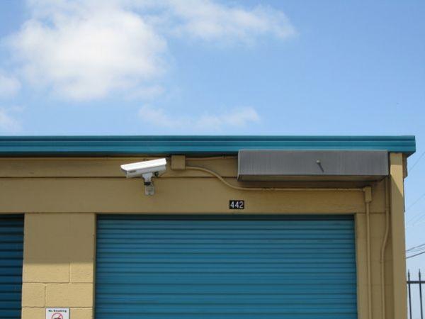 Storage West - San Marcos 235 E Carmel St San Marcos, CA - Photo 9