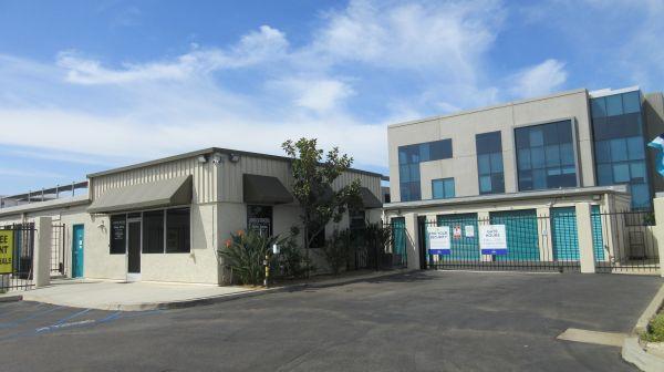 Storage West - San Marcos 235 E Carmel St San Marcos, CA - Photo 1