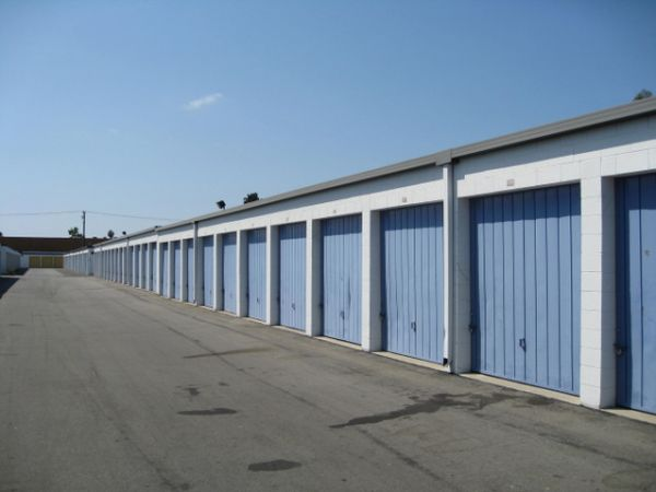 Storage West - Santa Ana 2730 S Fairview St Santa Ana, CA - Photo 5