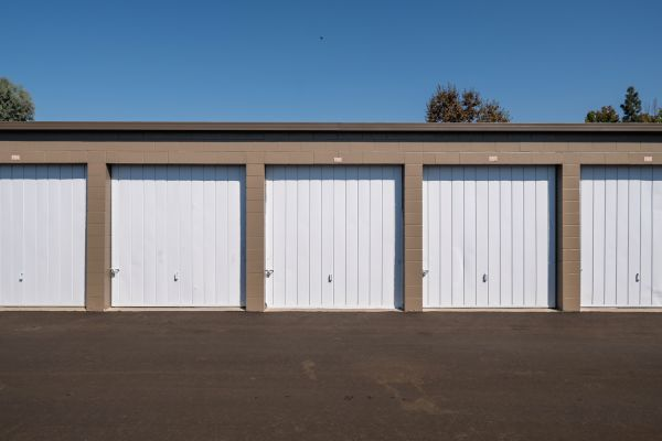 Storage West - Santa Ana 2730 S Fairview St Santa Ana, CA - Photo 8