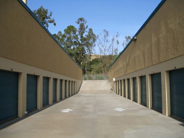 Storage West - Scripps Ranch 10715 Scripps Ranch Blvd San Diego, CA - Photo 5