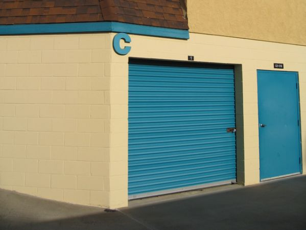 Storage West - Scripps Ranch 10715 Scripps Ranch Blvd San Diego, CA - Photo 6