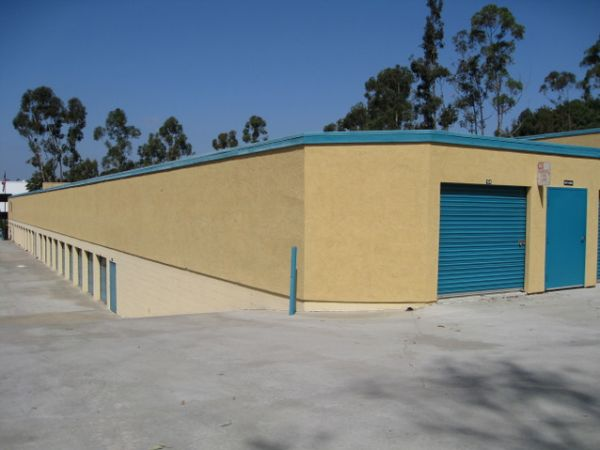 Storage West - Scripps Ranch 10715 Scripps Ranch Blvd San Diego, CA - Photo 9