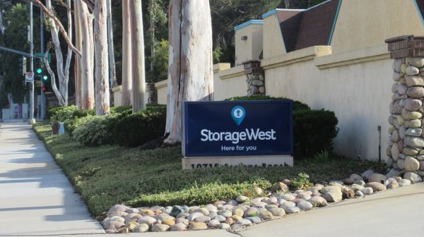 Storage West - Scripps Ranch 10715 Scripps Ranch Blvd San Diego, CA - Photo 12