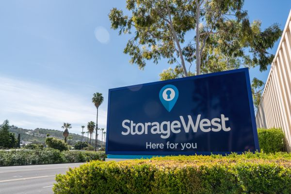 Storage West - Spring Valley 10756 Jamacha Blvd Spring Valley, CA - Photo 0