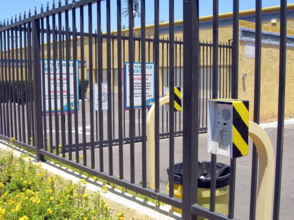 Marvelous ... Storage West   McClintock Dr.1450 S Mcclintock Dr   Tempe, AZ   Photo  ...