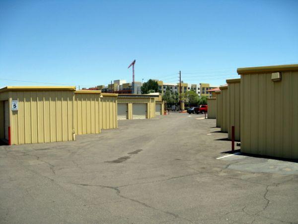 Storage West - McClintock Dr. 1450 S Mcclintock Dr Tempe, AZ - Photo 6