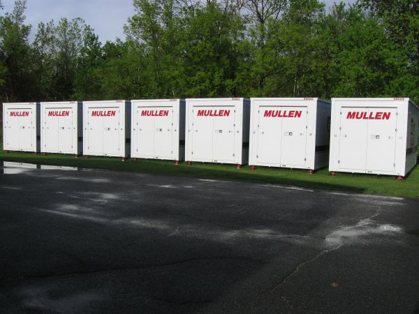 Mullen's Minis, Inc. - Glens Falls - 79 Broad Street 79 Broad Street Glens Falls, NY - Photo 2
