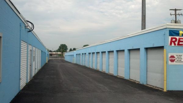 Rent-A-Space 4150 Industrial Road Harrisburg, PA - Photo 2