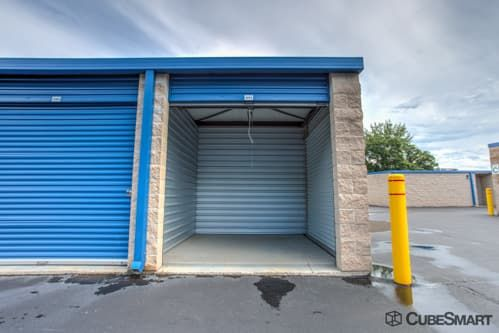 CubeSmart Self Storage - Schererville 1104 West Lincoln Highway Schererville, IN - Photo 6