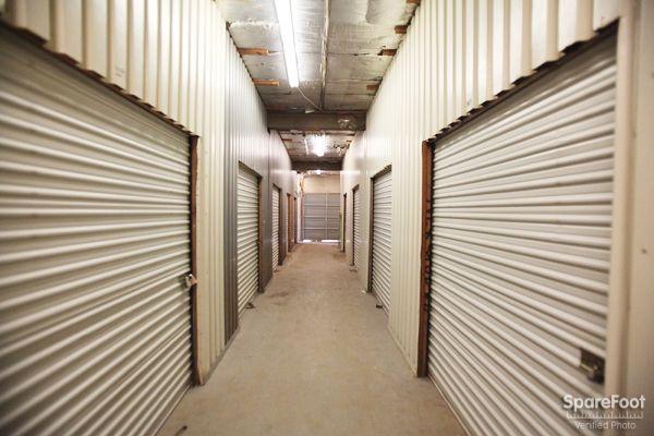 Storage Vault 1275 Bloomfield Ave Fairfield, NJ - Photo 4