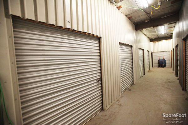 Storage Vault 1275 Bloomfield Ave Fairfield, NJ - Photo 5