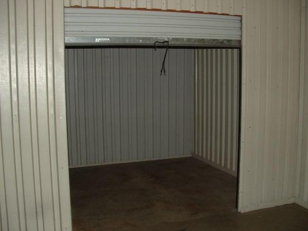 Storage Vault 1275 Bloomfield Ave Fairfield, NJ - Photo 6