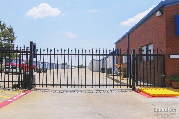 Lavon Self Storage 3151 Parker Rd Wylie, TX - Photo 1