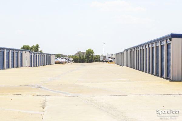 Lavon Self Storage 3151 Parker Rd Wylie, TX - Photo 5