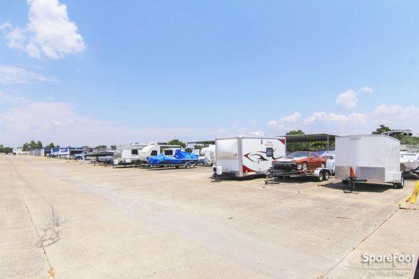 Lavon Self Storage 3151 Parker Rd Wylie, TX - Photo 9