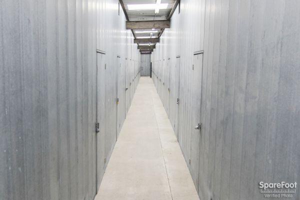 Lavon Self Storage 3151 Parker Rd Wylie, TX - Photo 11