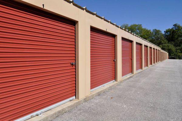 140 Mini Storage 3240 Old Westminster Pike Finksburg, MD - Photo 1