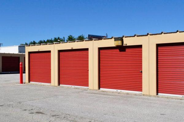 140 Mini Storage 3240 Old Westminster Pike Finksburg, MD - Photo 6