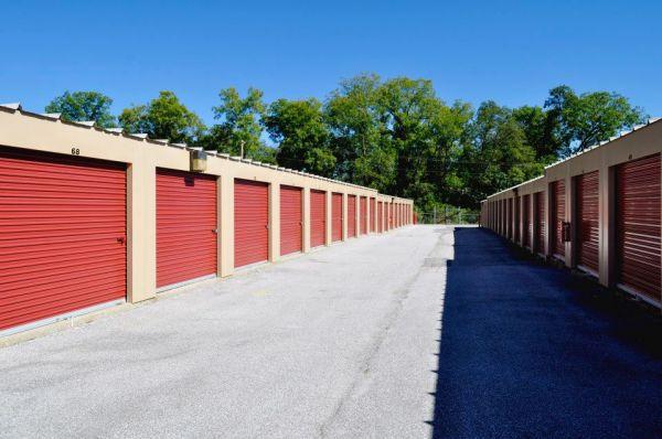 140 Mini Storage 3240 Old Westminster Pike Finksburg, MD - Photo 8