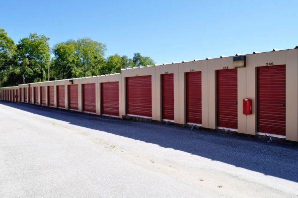 140 Mini Storage 3240 Old Westminster Pike Finksburg, MD - Photo 9