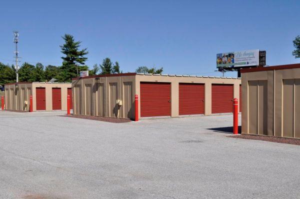 140 Mini Storage 3240 Old Westminster Pike Finksburg, MD - Photo 18