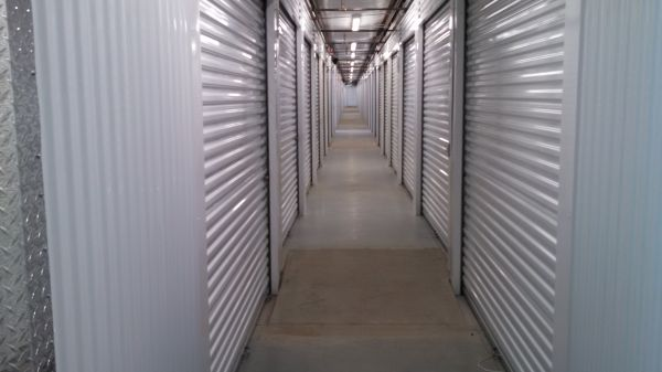 Stor Self Storage - Cedar Park 2211 South Lakeline Boulevard Cedar Park, TX - Photo 2