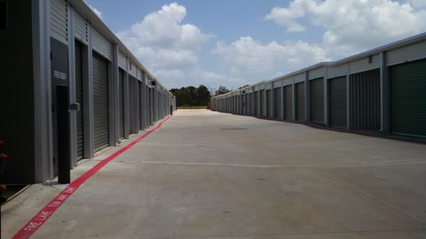 Stor Self Storage - Cedar Park 2211 South Lakeline Boulevard Cedar Park, TX - Photo 3