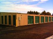 I - 105 Secure Storage 851 52nd Street Springfield, OR - Photo 2