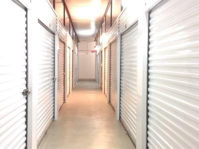 Life Storage   San Antonio   Walzem Road6110 Walzem Road   San Antonio, ...