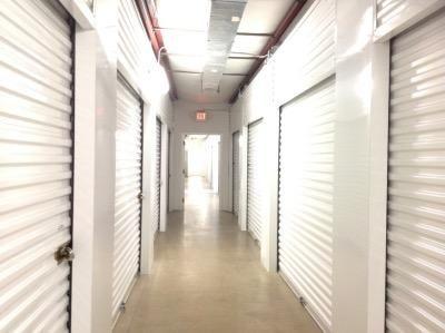 Life Storage - San Antonio - Walzem Road 6110 Walzem Road San Antonio, TX - Photo 5