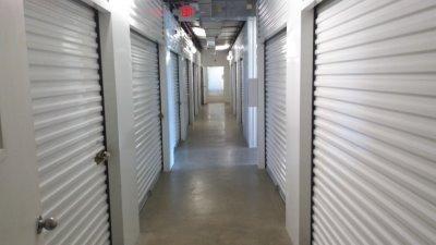 Life Storage - San Antonio - Walzem Road 6110 Walzem Road San Antonio, TX - Photo 6