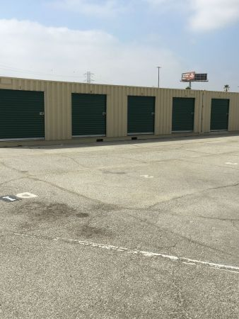Mt. Olive Storage 1500 Crestfield Drive Duarte, CA - Photo 14