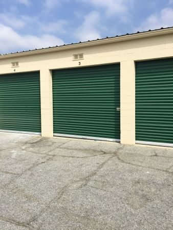 Mt. Olive Storage 1500 Crestfield Drive Duarte, CA - Photo 15