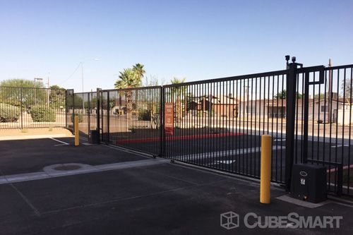 CubeSmart Self Storage - Surprise - 15821 North Dysart Road 15821 North Dysart Road Surprise, AZ - Photo 3
