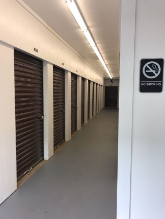 Penn Hills Self Storage 1134 Universal Road Pittsburgh, PA - Photo 4