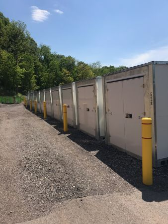 Penn Hills Self Storage 1134 Universal Road Pittsburgh, PA - Photo 5