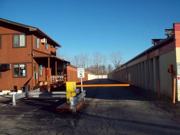 Stop 'N Lock III 302 North Byrne Road Toledo, OH - Photo 0
