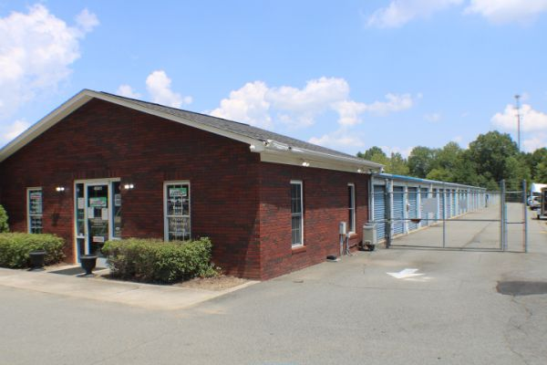 Mr. Storage - Midland 4041 Highway 24 Midland, NC - Photo 0
