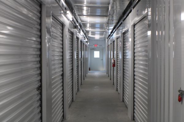Mr. Storage - Midland 4041 Highway 24 Midland, NC - Photo 1
