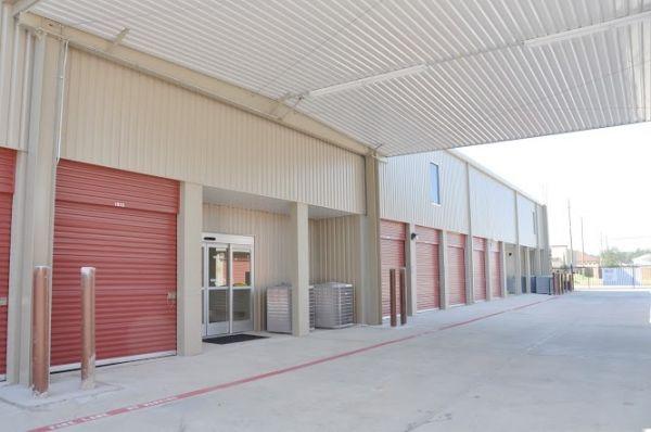 Big Tex Storage - Woodlands 24922 Kuykendahl Road Tomball, TX - Photo 1