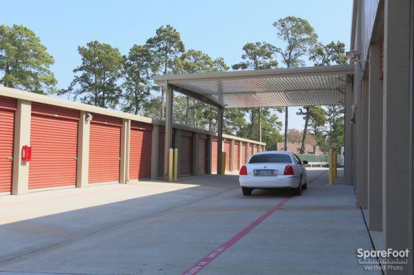 Big Tex Storage - Woodlands 24922 Kuykendahl Road Tomball, TX - Photo 6