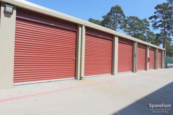 Big Tex Storage - Woodlands 24922 Kuykendahl Road Tomball, TX - Photo 7
