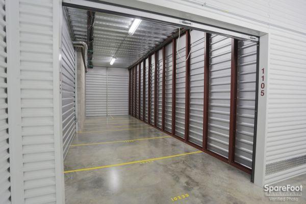Big Tex Storage - Woodlands 24922 Kuykendahl Road Tomball, TX - Photo 10