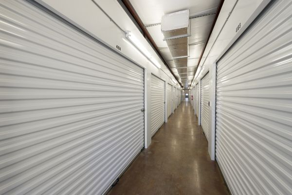 North Fry Road Self Storage 5425 North Fry Road Katy, TX - Photo 6