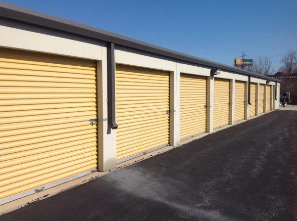 Life Storage - St. Louis - Woodson Road 1600 Woodson Road St. Louis, MO - Photo 4